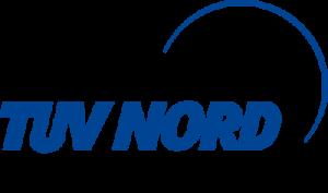 AWB-TUEV-Nord-Akademie-Logo