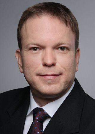 AWB TÜV-Nord Akademie Michael Scholz