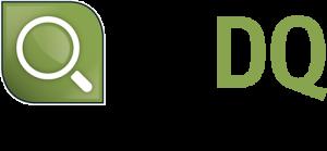 Logo Datenüberwachung Tool IZDQ