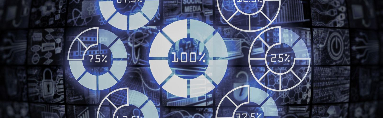 InfoZoom Data Monitoring