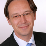 Alexander Weth