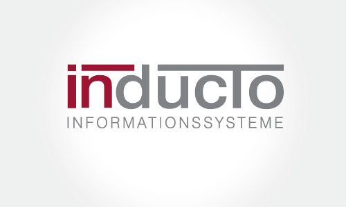 Inducto GmbH