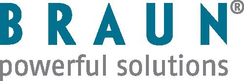 Dieter Braun GmbH Logo