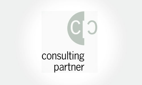 CP Consultingpartner AG