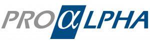 proalpha-logo_100-50-0-35