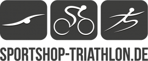 sportshop-triathlon.de logo