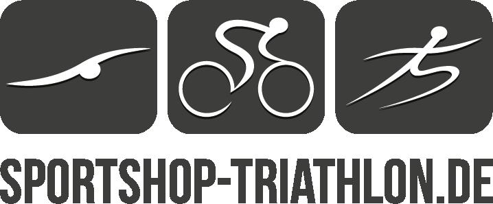 sportshop-triathlon.de logo