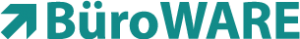 BueroWARE Logo