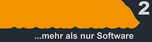 Logo Distribution²