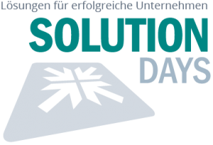 Logo Softengine Solution Days
