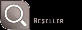 InfoZoom Reseller