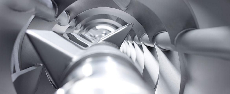 DIOSNA Continomixx Werkzeug Innenansicht Titelbild