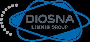 Diosna Logo