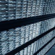 InfoZoom Datenqualitaet quad