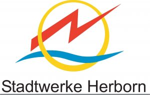 Logo SW Herborn