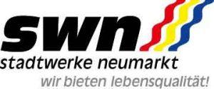 Logo SW Neumarkt