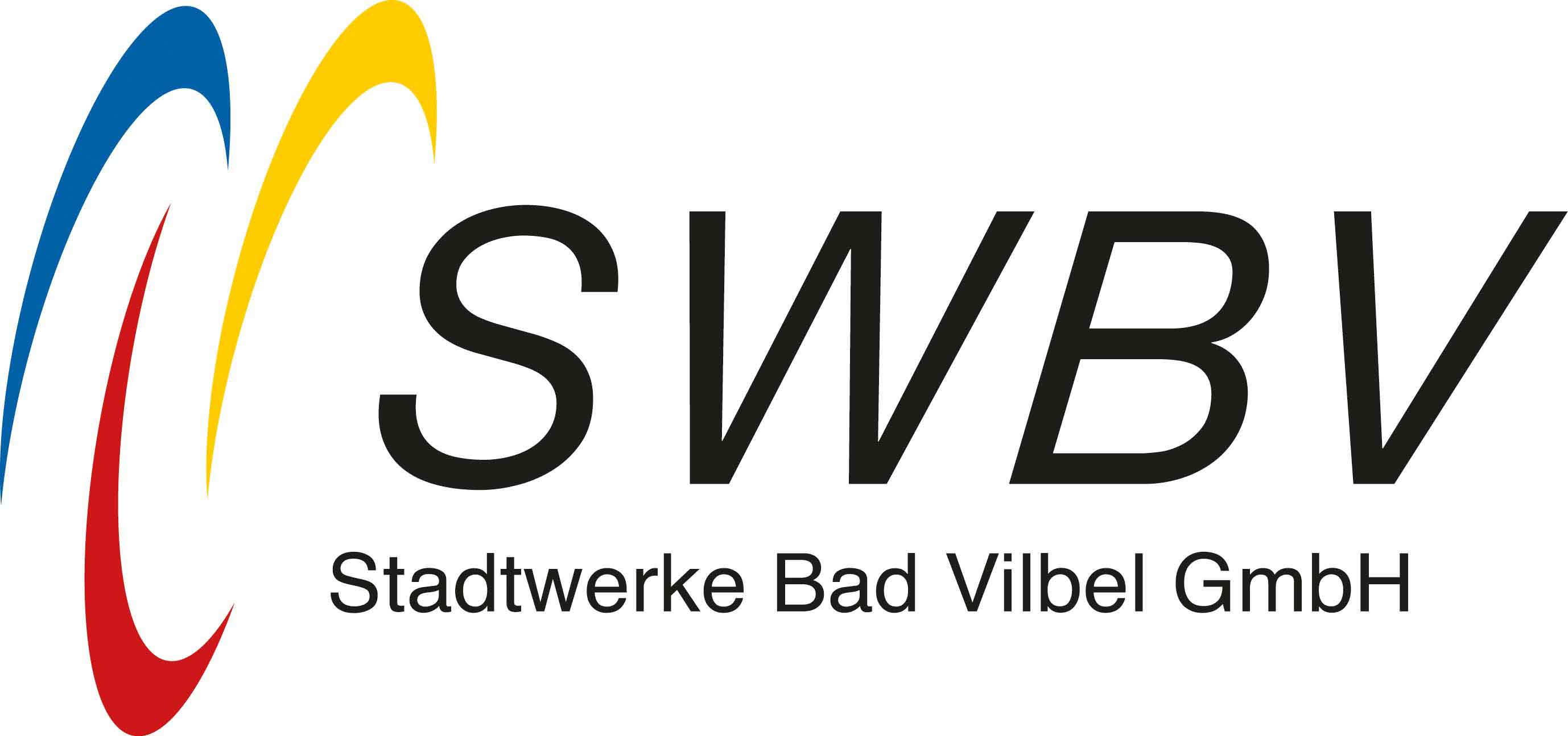 Logo SW Bad Vilbel