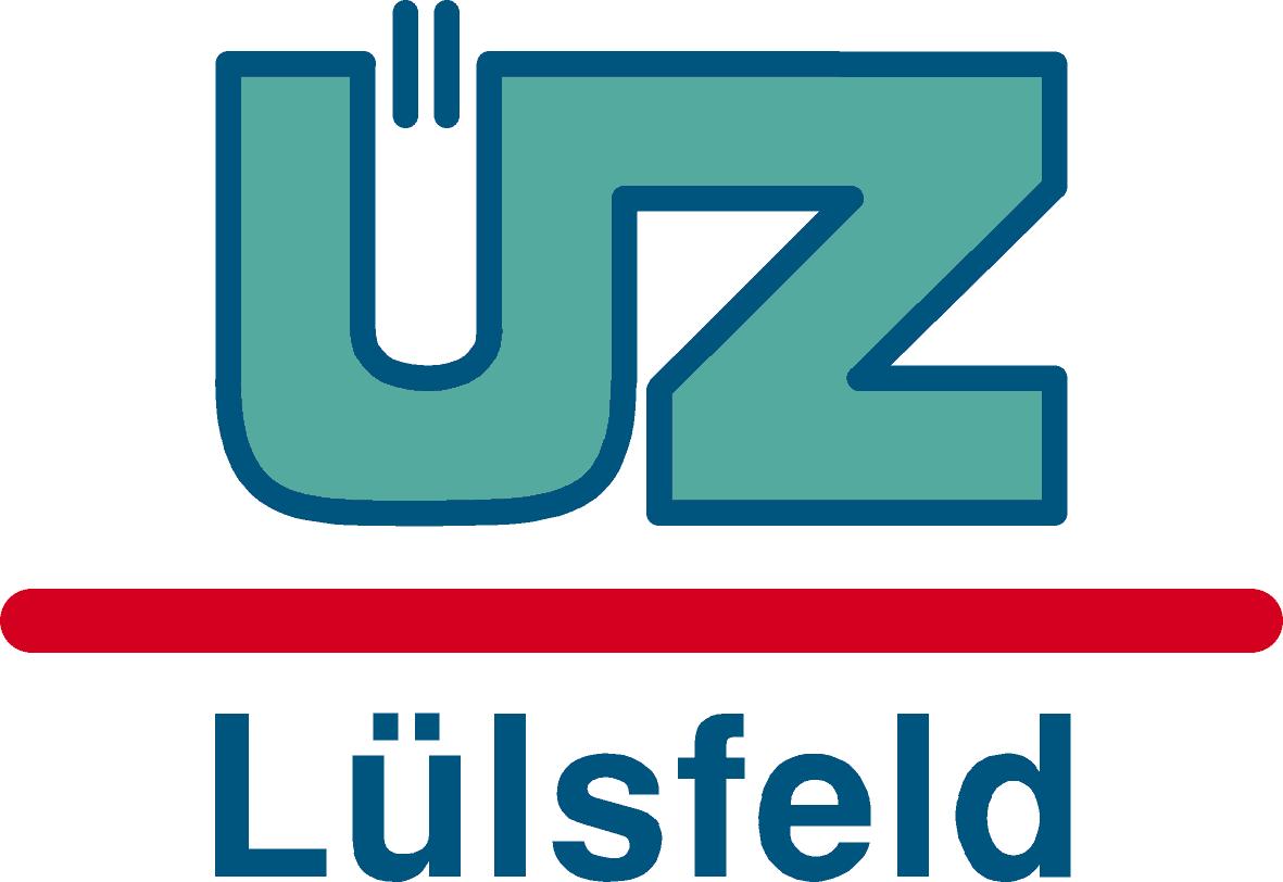 Logo UEZ
