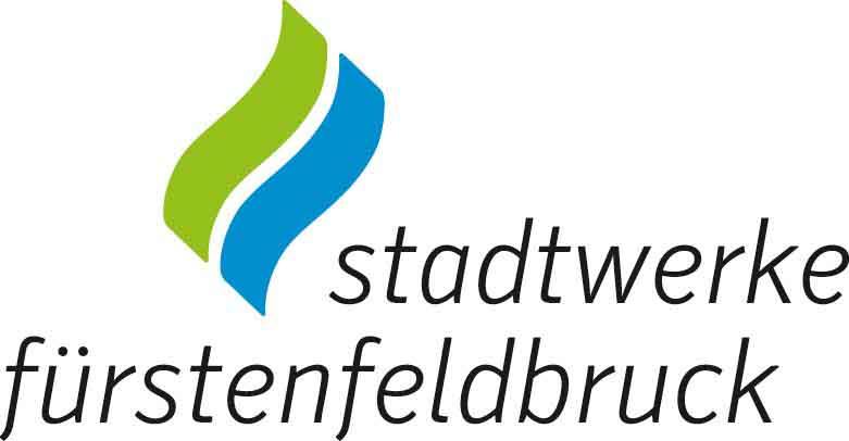 Logo SW Fürstenfeldbruck