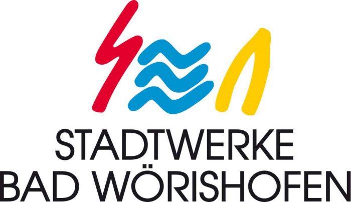 Logo SW Bad Wörishofen