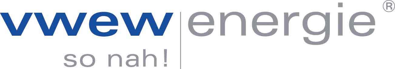 Logo SW Wertach-Elektrizitätswerke