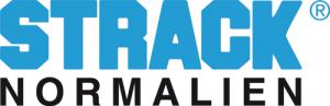 STRACK Logo