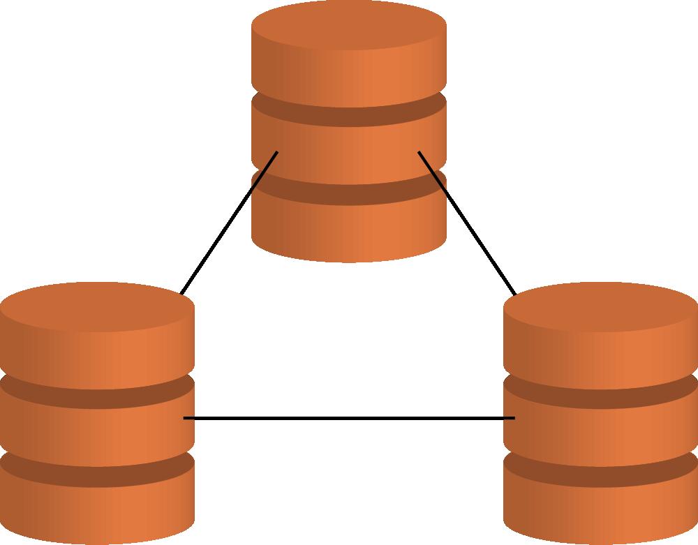 Datenquellen kombinieren