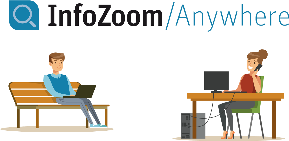 Logo Anywhere