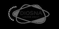 Diosna
