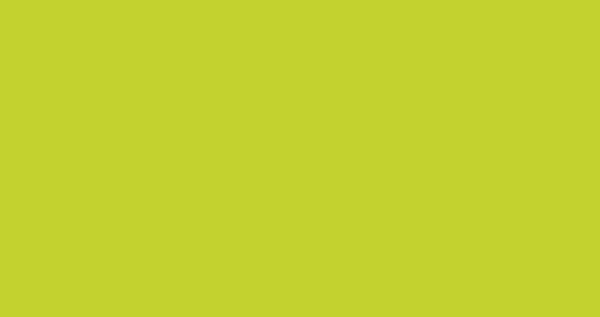 kdq logo
